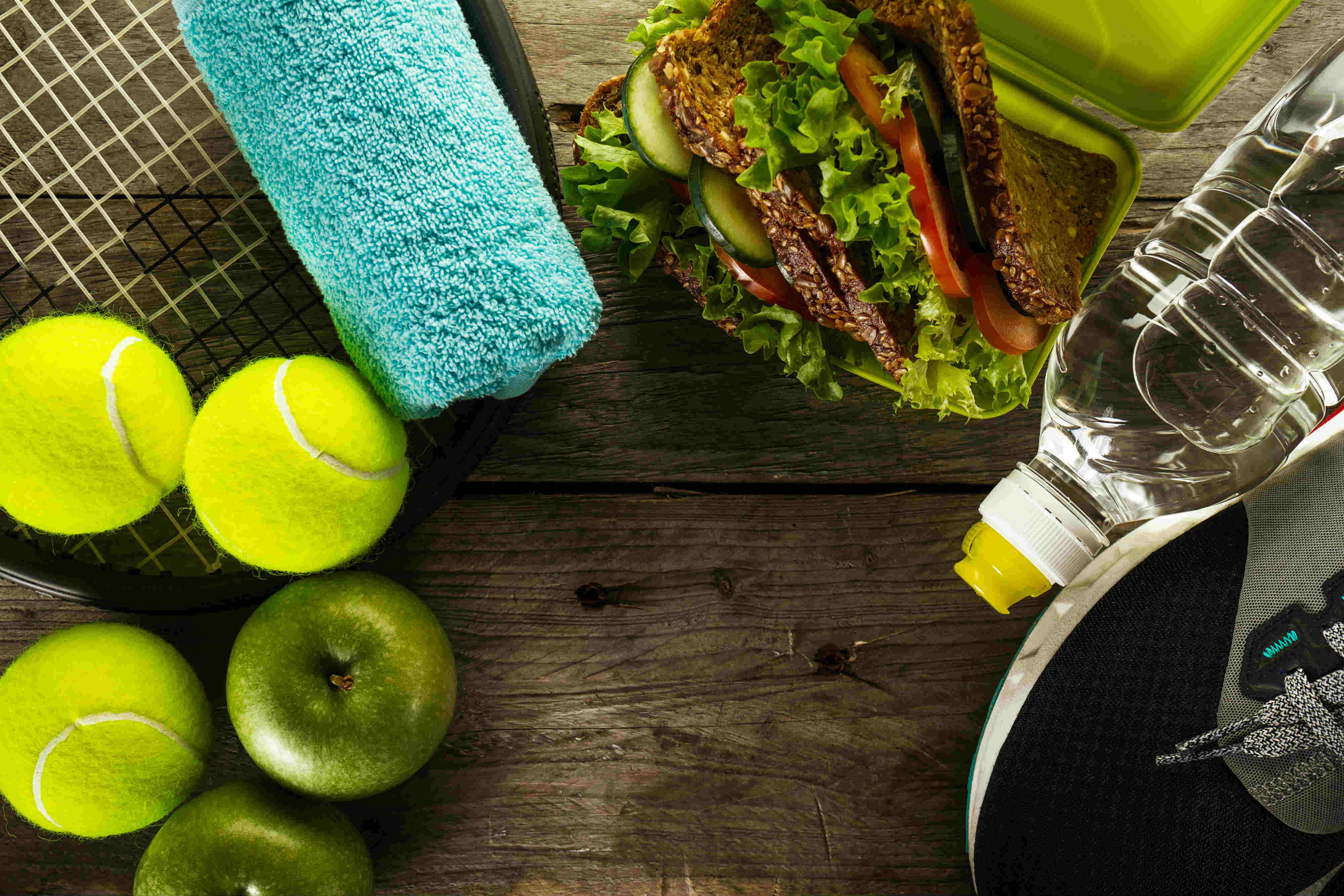 nutricionista-esportivo-guaurulhos